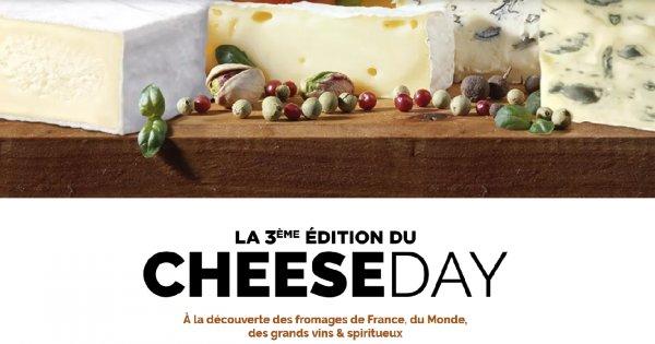 Cheesedayaffiche3