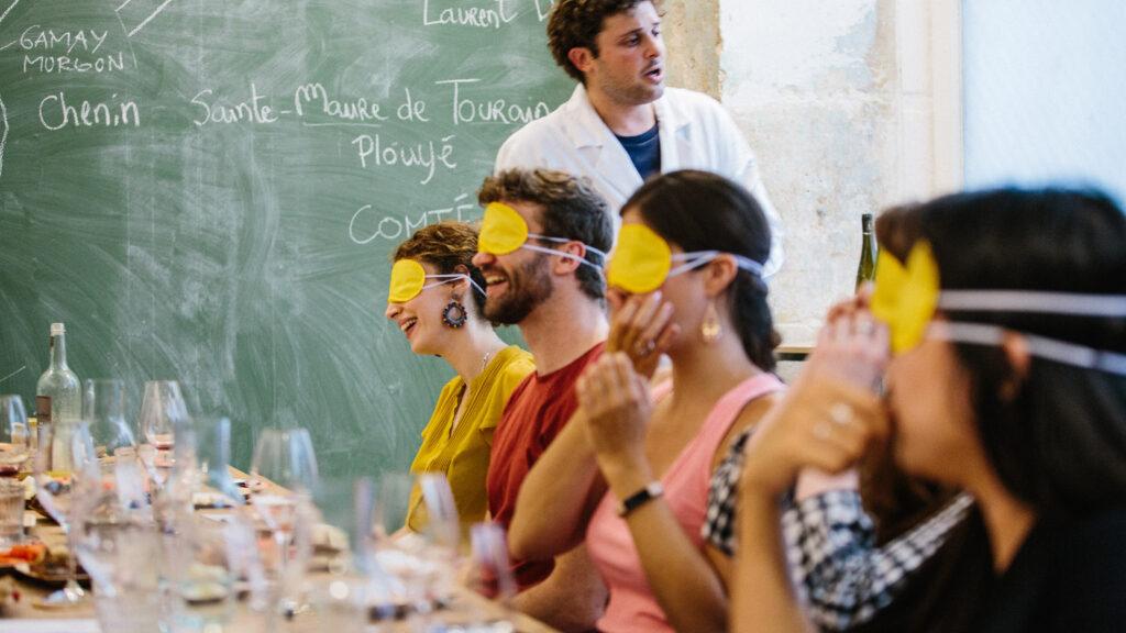 Cheese Geek Atelier