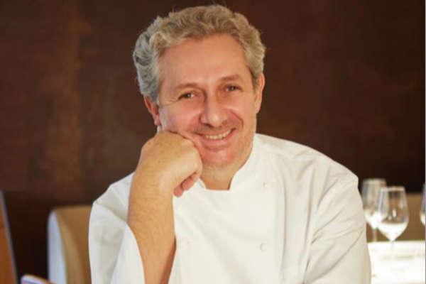 Jean Louis Nomicos